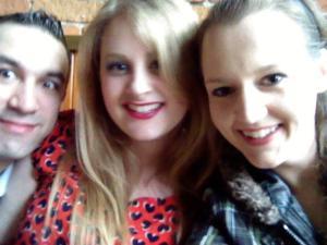trio rent